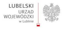 Link do strony Przejdź do: Lubelski Urząd Wojewódzki w Lublinie