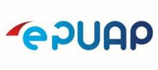 Link do strony Przejdź do: Elektroniczna Platforma Usług Administracji Publicznej ePUAP