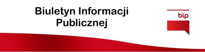 Link do strony Przejdź do: Biuletyn Informacji Publicznej Miasta i Gminy Annopol