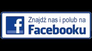 Link do strony Przejdź do: Strona Facebook Ośrodka Pomocy Społecznej w Annopolu