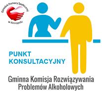 GKRPA Annopol